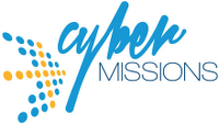 Cybermissions: Using Computers and the Internet to Facilitate the Great Commission
